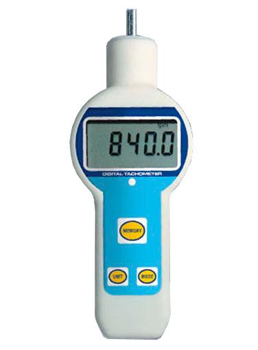 EHT-600 Digital Tachometer / Length Meter